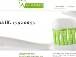 Danmarksgade 13