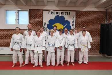 Judo4
