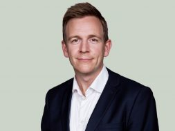 Rasmus Stoklund Holm-Nielsen