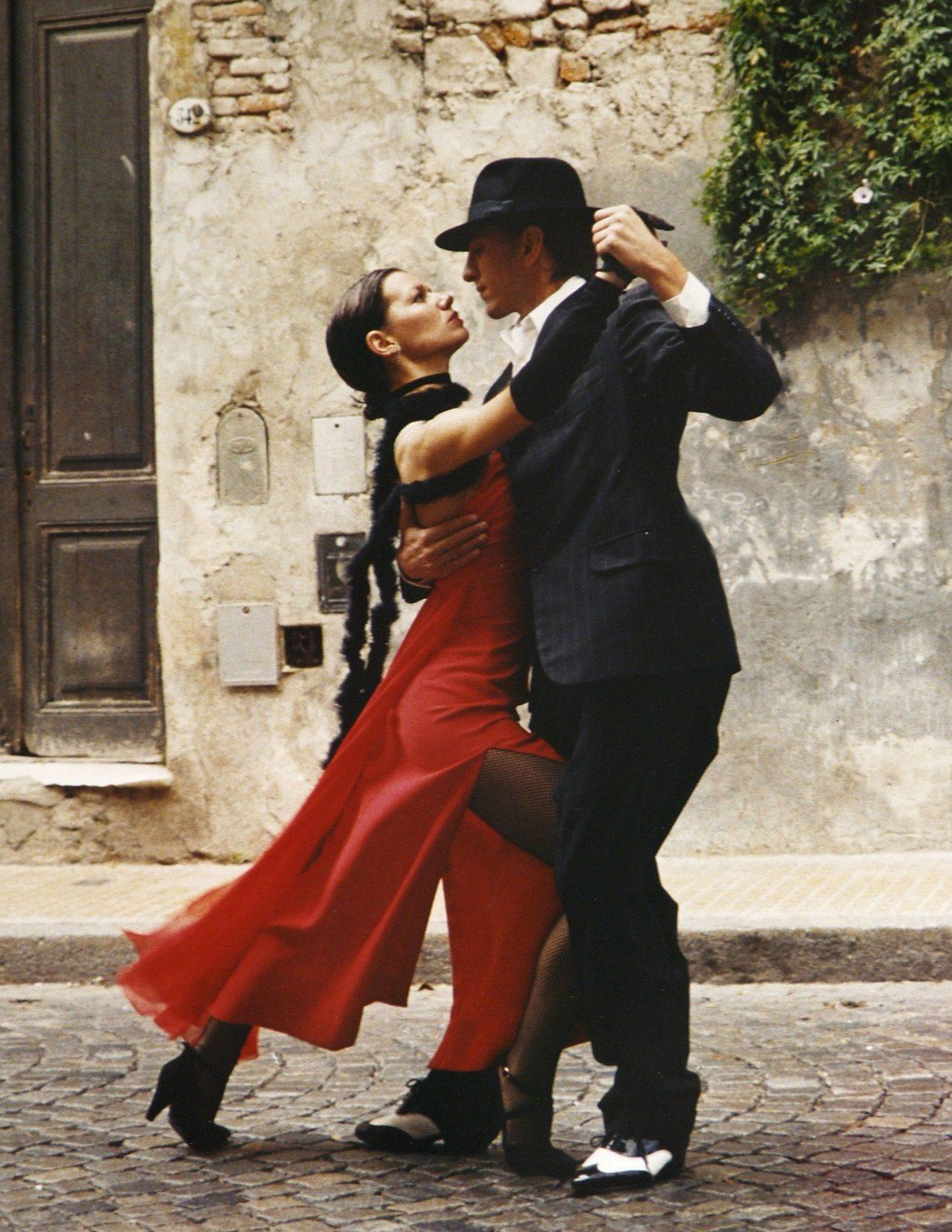 Du kan komme helt tæt på finalen : Vild med dans-finale i Horsens