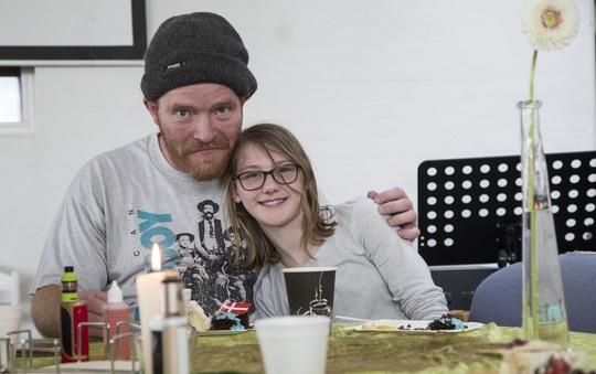 Gratis familienetværk åbner snart i Fredericia