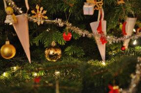 Juletrmed_pynt