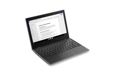 lenovo-chromebook-100e-g2-celeron-4gb-32gb-ssd-116