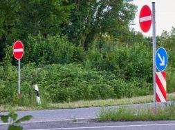 traffic-sign-4615828_1920