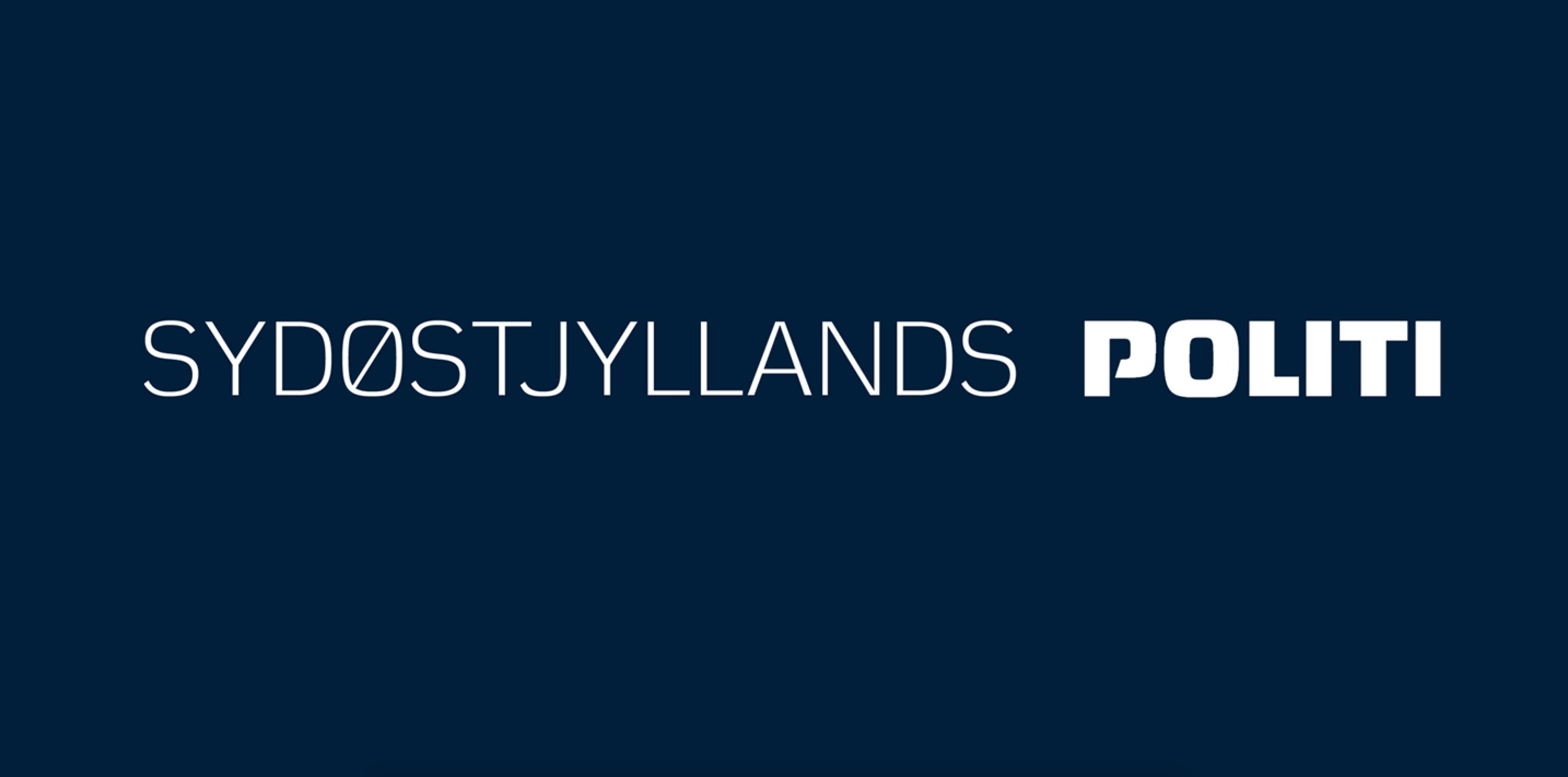 Anmeldelser, påbud og sigtelser vedr. COVID 19 i Sydøstjyllands Politi