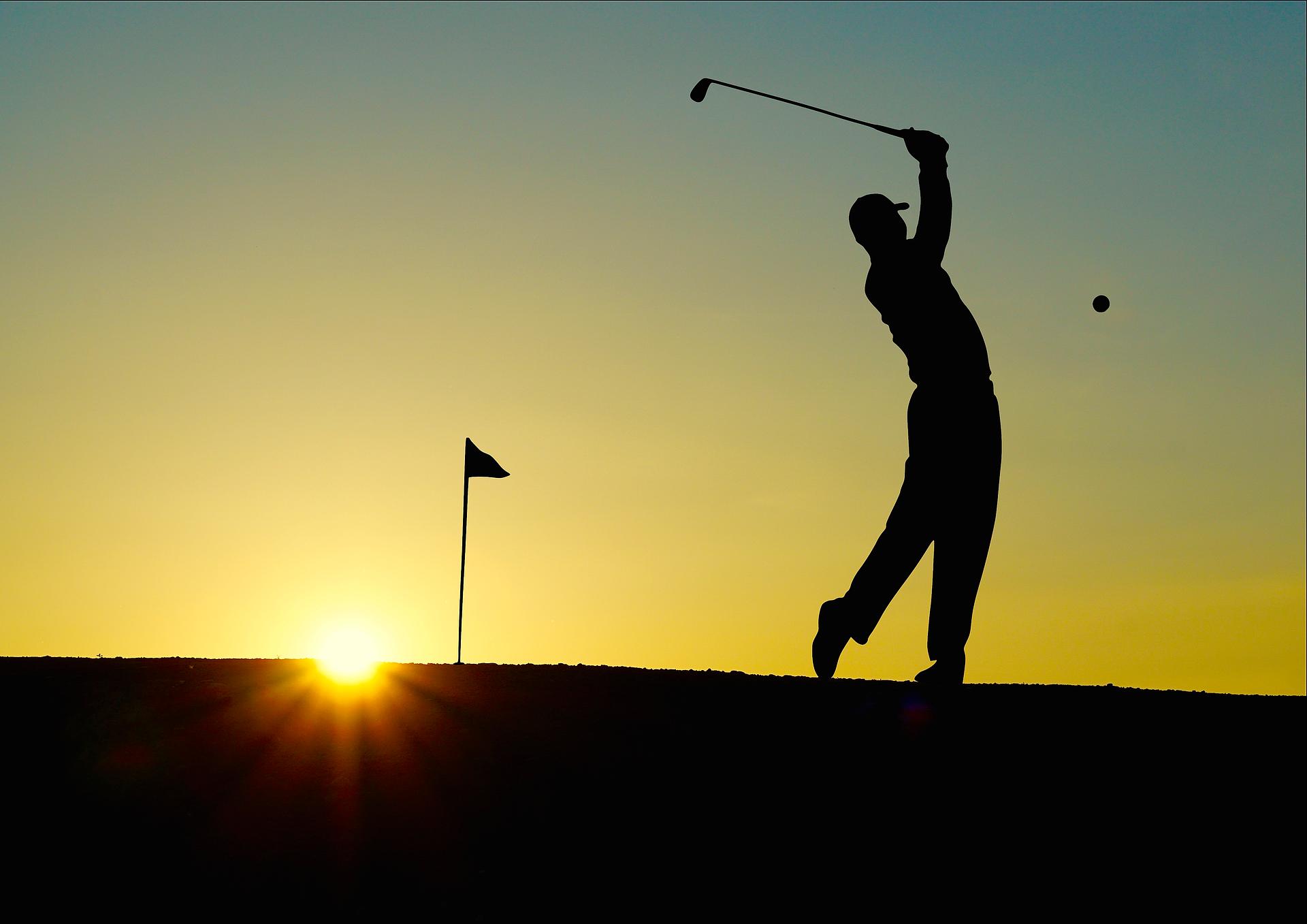 Golfklubben får stort ønske opfyldt
