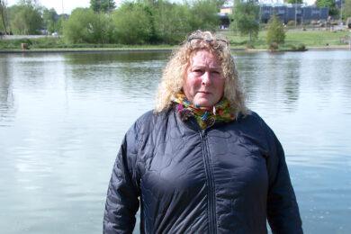 Anette Hyre-jensen