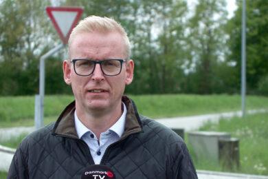 Steen Wrist Ørts