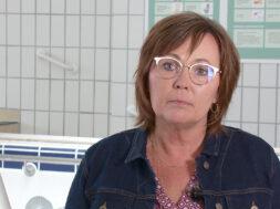Susanne Eilersen
