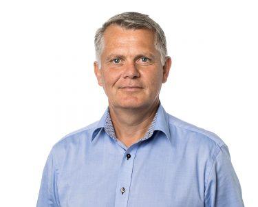 Tommy Rachlitz Nielsen