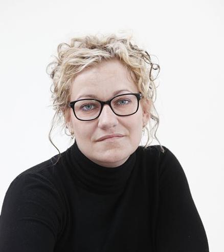 Fredericia Kommune ansætter ny koncerndirektør for børne- og ungeområdet