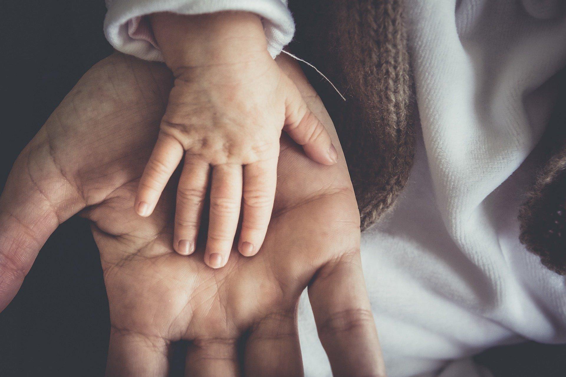 Enhedslisten sætter fokus på fædrene