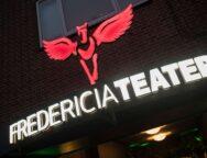Fredericia Teater