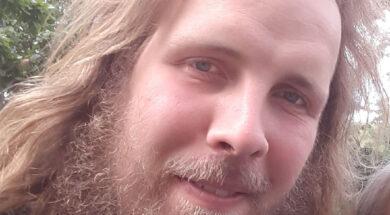 Niels Mathias gutt2