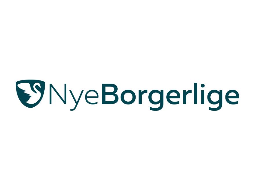 Nye Borgerlige har stiftet lokalafdeling i Fredericia