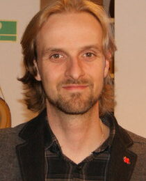 AF Rasmus Wichmann
