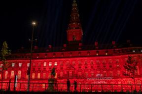 Fotograf_Martin Andersen_Christiansborg_Eventbranchen bløder
