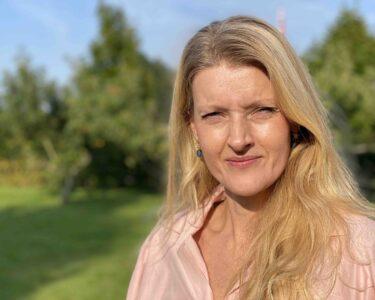 Kirsten Hassing Nielsen 1