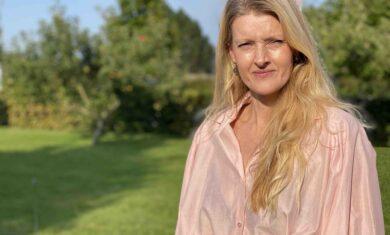 Kirsten Hassing Nielsen 2