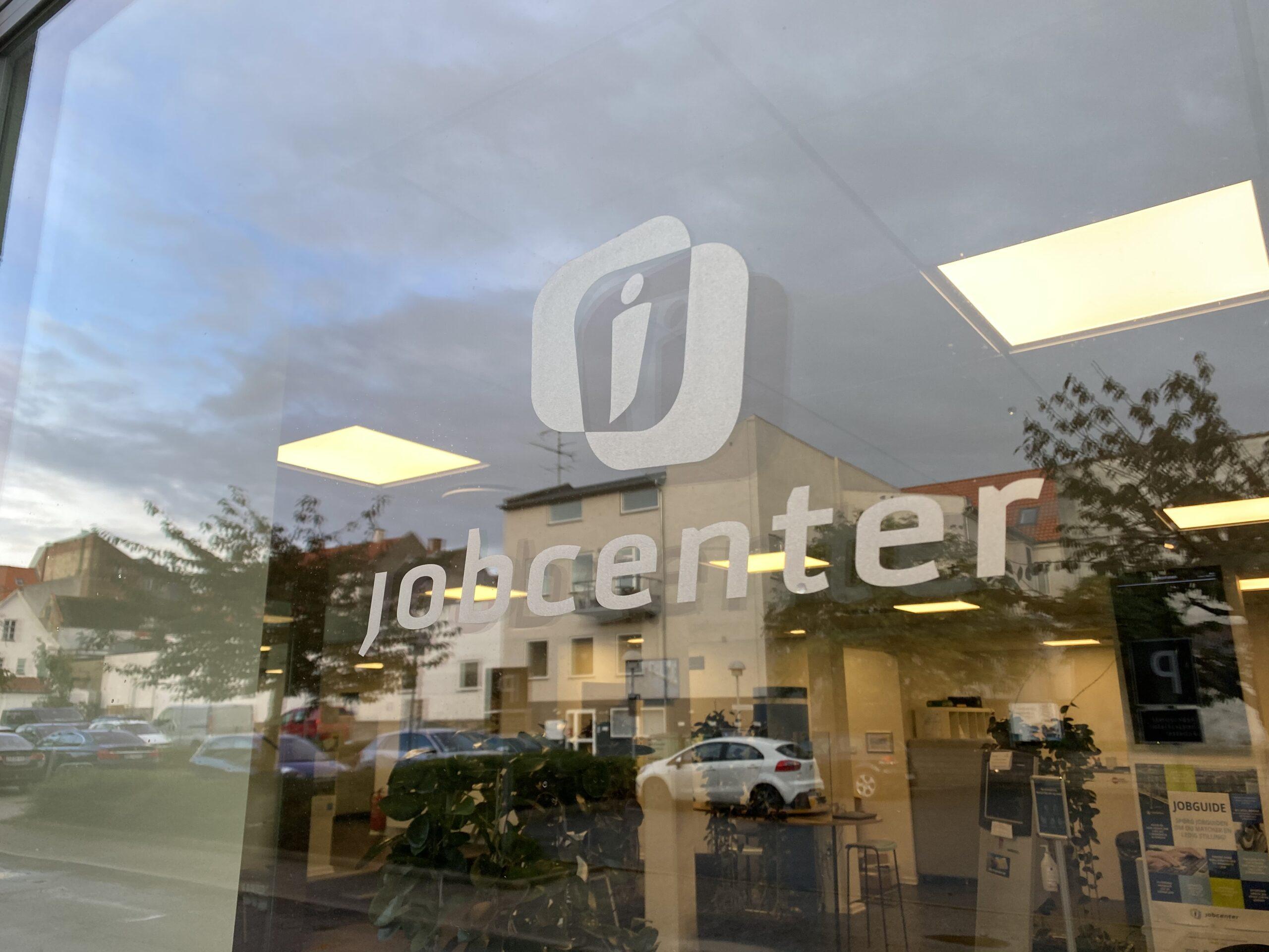 Fredericia jobcenter kan lære noget af Middelfart Jobcenter