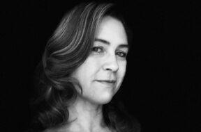 Pressefoto 1 – Christina Neumann Jensen