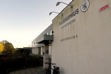 Ulleruphus
