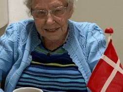 Karen 100 år_1.jpg