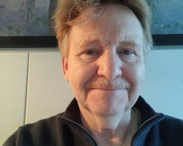Poul Rand