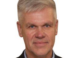 200420 Karsten Byrgesen