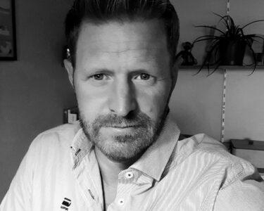 Søren Haastrup