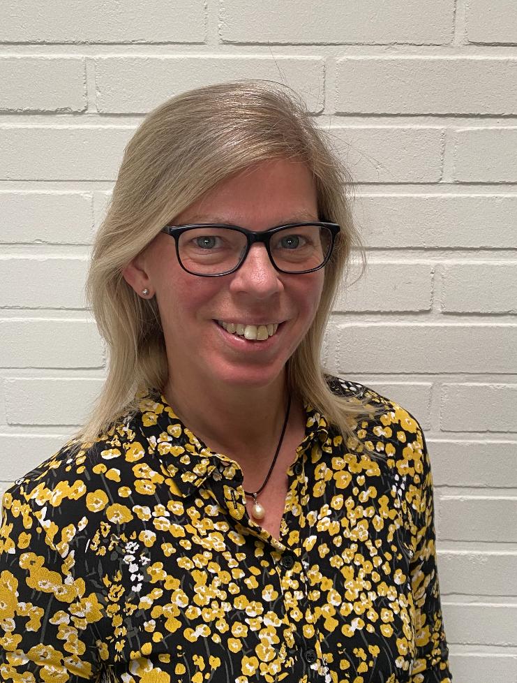 Fredericia Kommune opruster med ny klimachef