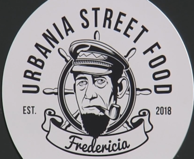 Urbania Street Food